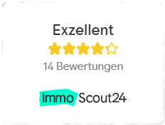 Immoscout bewertung badge